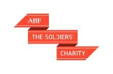soldiers charity