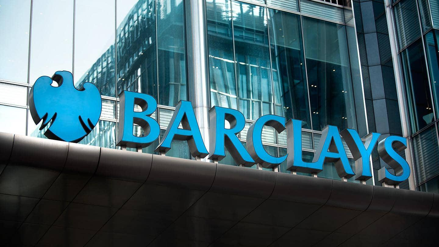 Image result for barclays""