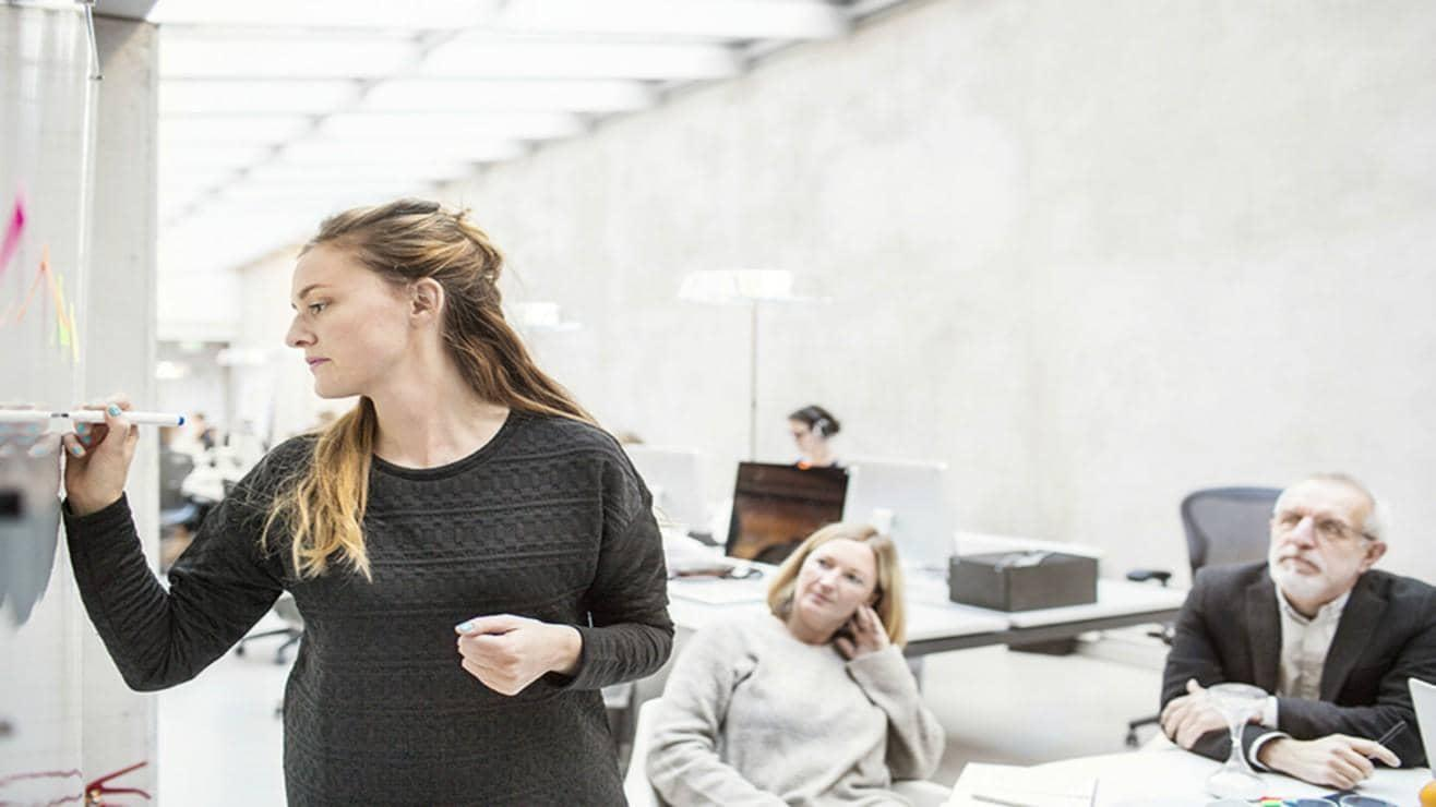 Barclays Sharestore
