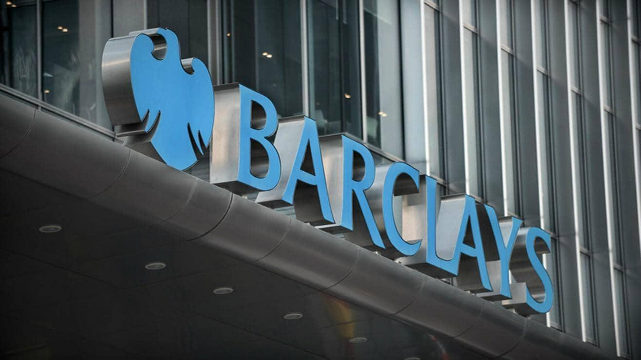 Press Releases | Barclays