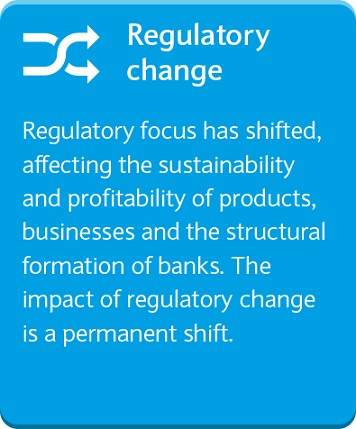 Regulatory-change