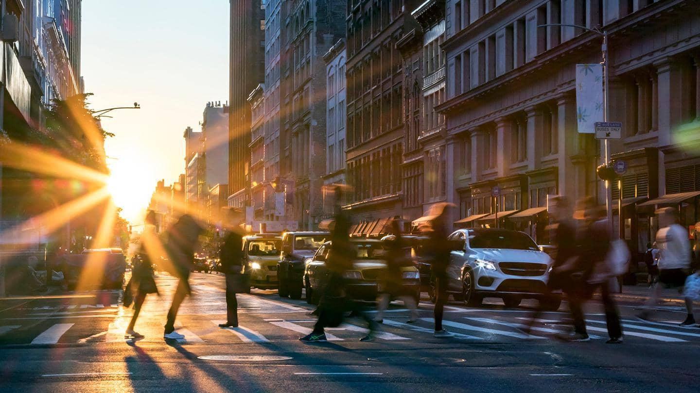 Accelerator $1bn companies | Innovation | Barclays