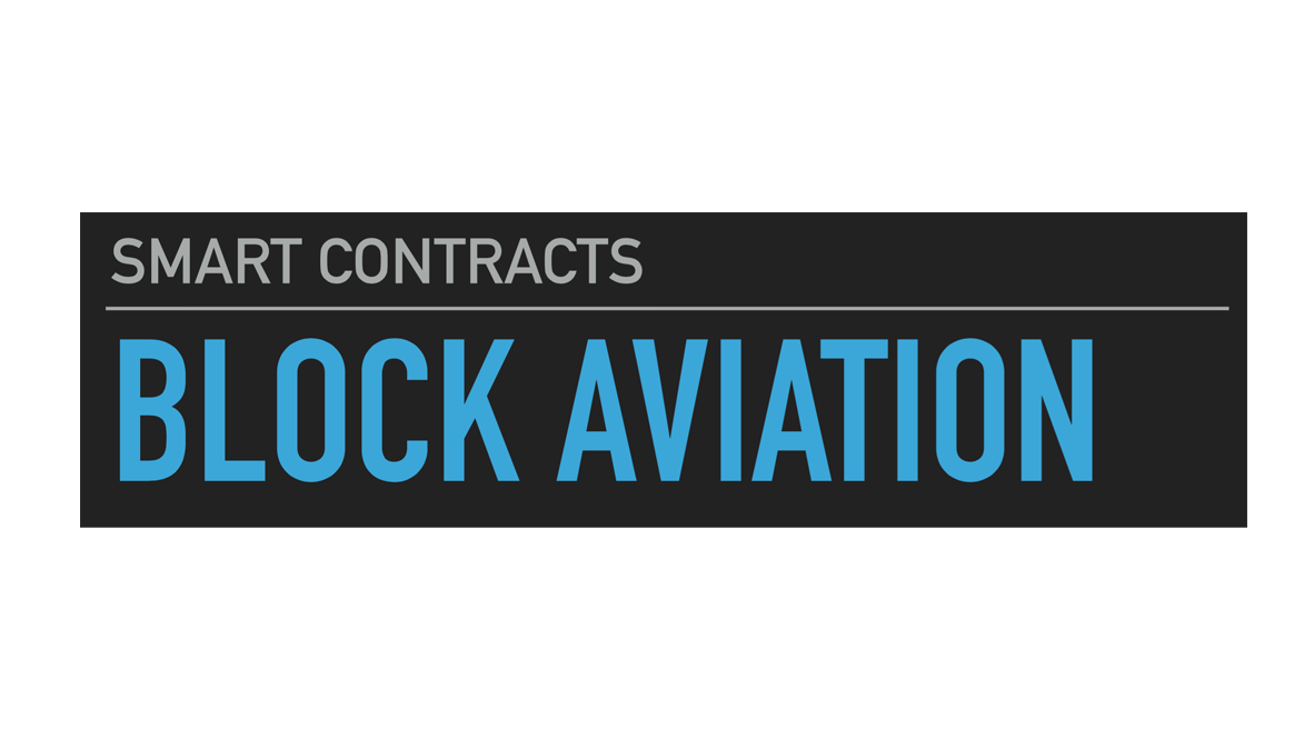 Block Aviation
