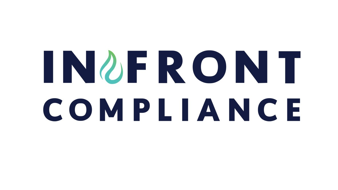 InFront Compliance