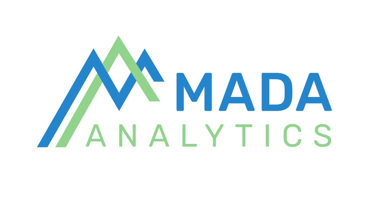 MADA Analytics