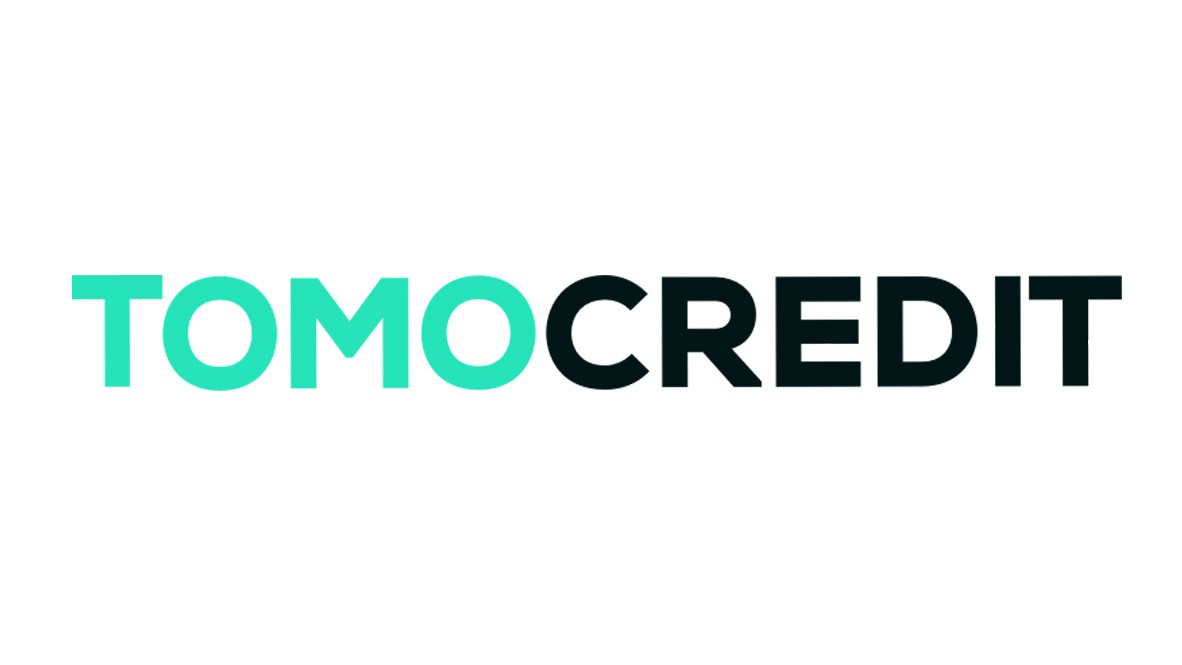 Tomocredit