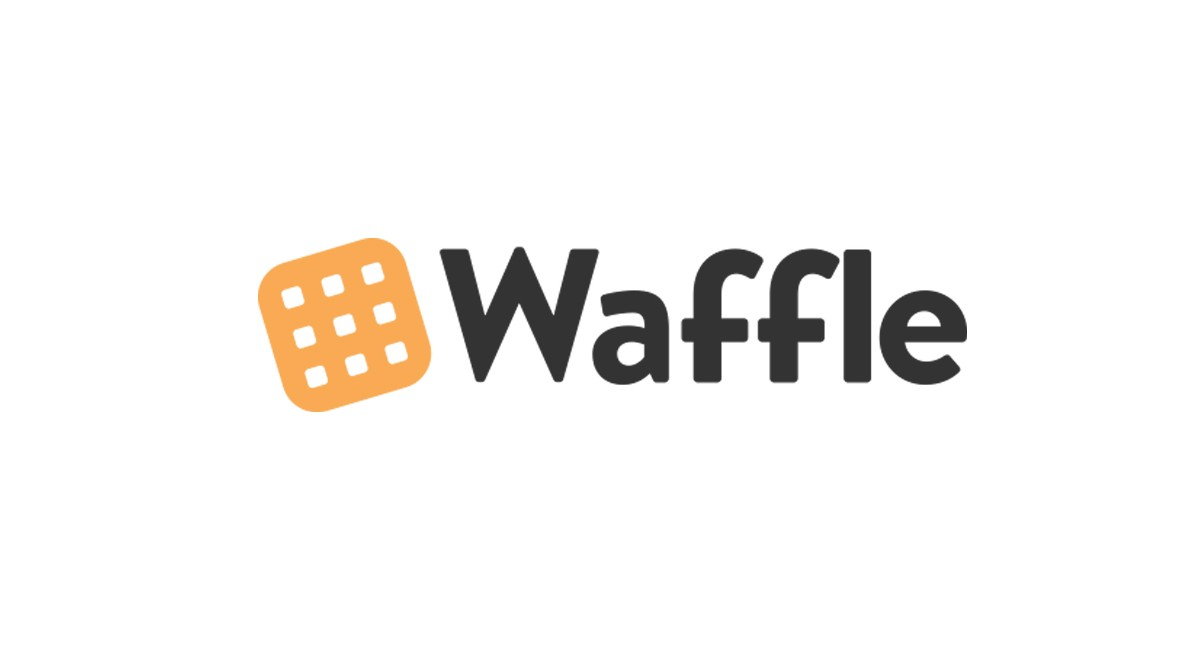 Try Waffle